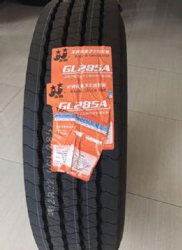 12R GL285A