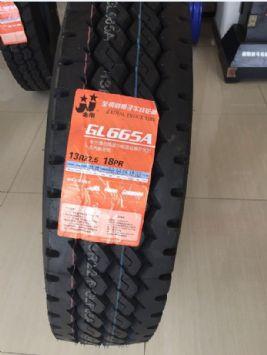 13R GL665A